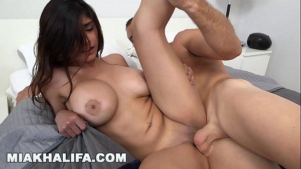 Filmes Porno HD